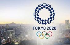 Tokyo Olimpiyatları'nın Katılımcıları İçin 'Antiseks' Yataklar!