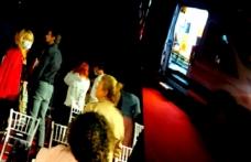 Altın Portakal'da 'Kürtaj' Filmi Krizi