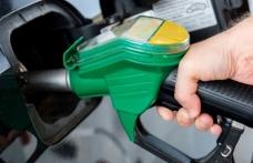 Beklenen Oldu: Benzine Zam Yapıldı