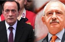 Çakıcı'dan Kılıçdaroğlu'na 'Siyasi Cinayet' Göndermesi