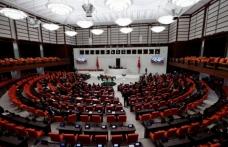 CHP, Irak ve Suriye Tezkeresi Kararını Açıkladı