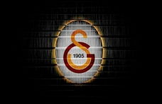 Galatasaray'dan 'Squid Game'li Gönderme!
