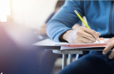 MEB, 358 Öğrenciyi Lisansüstü Öğrenim İçin Yurt Dışına Gönderecek