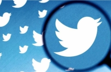 Twitter Siyasette Taraflı: Sağ Eğilimi Destekliyor!