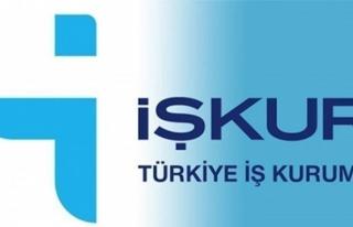 İŞKUR'DAN MUĞLA'DA ÖĞRENCİLERE ÇALIŞMA...