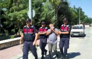 MUĞLA VE DENİZLİ'DE 5 KİŞİYİ DOLANDIRAN...