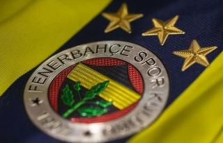 FENERBAHÇE AYTEMİZ ALANYASPOR MAÇININ TEKRARI İÇİN...