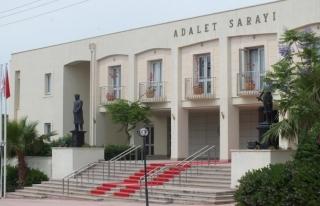 Bodrum'daki Silahlı Saldırı Davasında 6 Sanık...