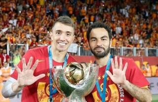 Göztepe Maçı Sonu Oldu: Futbolu Bırakıyor!