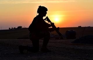 Libya, Türkiye'den Resmen Asker İstedi!
