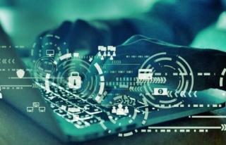 Siber Güvenlik Tatbikatı Türkiye'de Yapılacak