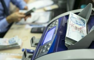 Ziraat Bankası Kredi Faiz Oranlarını İndirdi