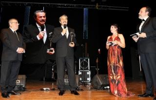 30. ANKARA ULUSLARARASI FİLM FESTİVALİ