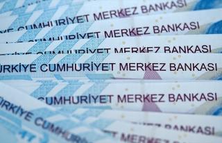 MERKEZ BANKASININ FAİZ KARARI
