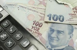 SİGARA, CEP TELEFONU VE HURDA TEŞVİKİNDE ÖTV...