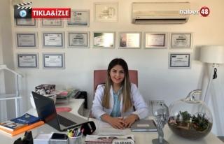 Ağrısız Yaşamın Ortaca'daki Adresi Fizyoterapist...