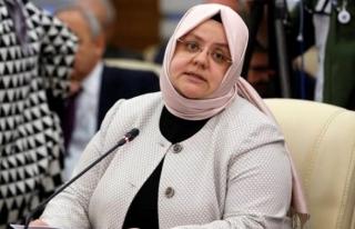 Bakan Selçuk'tan Asgari Ücret ve EYT Açıklaması!