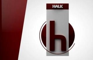 Halk TV İş İnsanı Cafer Mahiroğlu'na Satıldı!