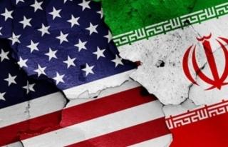 Trump Irak'ı Yaptırımla Tehdit Etti: ABD Askeri...