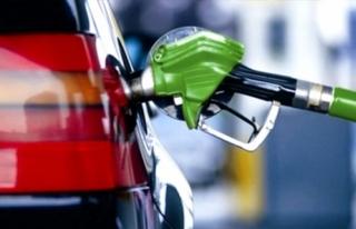 Benzine Zam Kapıda: Pazartesi Gününe Dikkat!