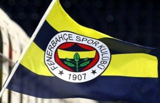 Fenerbahçeli Futbolcuda Korona Bulgularına Rastlandı