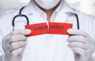 İyileşen Hastaların Antikorları Koronayı Tedavi...