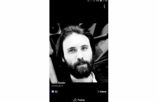 5 Gündür Kayıp Genç Adamın Cansız Bedeni Bulundu