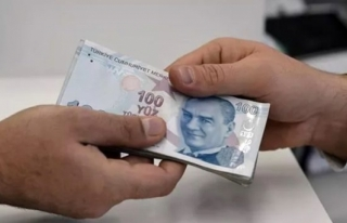 6 Bankadan Bayram Kredisi Müjdesi!