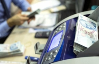 Fitch, Türkiye'deki 9 Bankanın Kredi Notu Görünümünü...