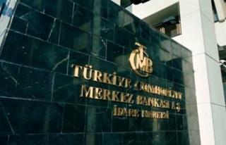Katar, Türkiye ile Swap Anlaşmasını 15 Milyar...