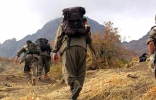 Teröristler Vefa Destek Grubu'na Saldırdı:...