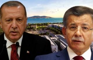 İstanbul Şehir Üniversitesi'nin Faaliyet İzni...