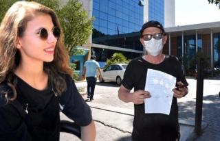 16 Yaşındaki Eylem'den Haber Alınamıyor!