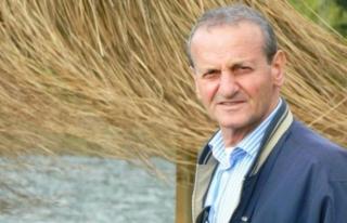DSP Eski Muğla Milletvekili Fikret Uzunhasan Hayatını...