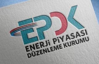 Elektrik Faturalarında Yeni Dönem 1 Ağustos'ta...