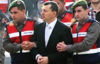 Eski Başyaver Ali Yazıcı'ya Müebbet Hapis
