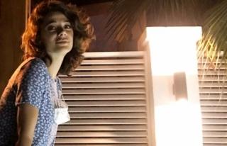 Pınar Gültekin'i Eski Sevgilisinin Öldürdüğü...