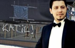 Pınar Gültekin'i Öldüren Cemal Metin Avcı'nın...