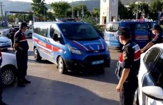 Pınar Gültekin'i Öldüren Katilin Eşi Boşanma...