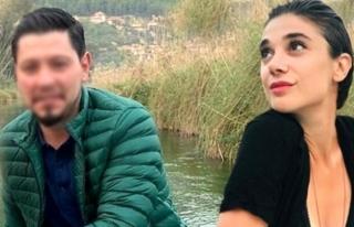Pınar'ın Katili Cinayeti İşledikten Sonra...