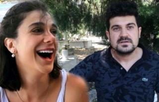 Pınar'ın Ağabeyinin Cinayete İlişkin Açıklamaları...