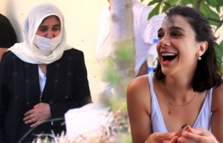 """Pınar'ın Annesinin """"Katil Tek Değildi""""..."""