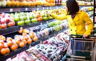 Ticaret Bakanlığı Açıkladı: Alışverişte Yeni...
