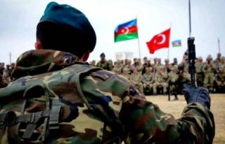 Türkiye'den Azerbaycan'a Açık Teklif:...