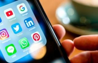 Yeni Sosyal Medya Düzenlemesi Ne Gibi Değişiklikler...