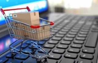 E-Ticarette Büyüme Hızlanarak Devam Ediyor