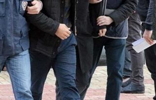 Muğla'daki Uyuşturucu Operasyonunda 3 Gözaltı