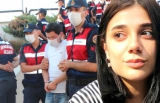 """Pınar Gültekin'in Babası: """"Arkadaşı..."""