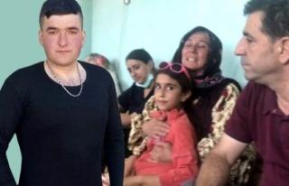 Tecavüzle Suçlanan Uzman Çavuş Musa Orhan Tahliye...