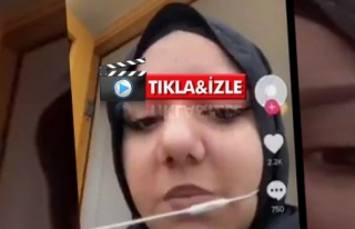 Atatürk'e Hakaret Sosyal Medyayı Ayağa Kaldırdı!